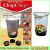 Chop up, Cut N Cup, Vegetable Chopper
