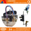 CNC Torch Height Controller for Portable CNC Cutting Machine