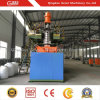 10000 Liter Large Plastic Blow Molding Machine/Blowing Moulding Machiery