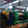 Xk450b Two Roll Rubber Mixing Mill with Stock Blender