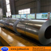 0.43X1200 Zinc Coated Metal Coil with Regular Spangle