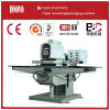 Hot Sell Book Edge Grinding Machine (automatic)