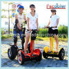 2015 Adult Electric Scooters Electric Chariot off Road Balance Scooter with Factory Price