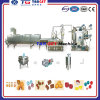 Factory Price Automatic Hard Candy Production Line with CE Approved