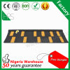 50 Years Guarantee Shingle Stone Coated Metal Roof Tiles