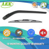 Car Windscreen Wiper Arm for Buick Excelle Wagon