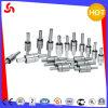 Auto Water Pump Bearing Wr1630116 Car Water Pump Bearing
