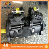K3V280DTH Hydraulic Main Pump for Volvo
