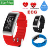 New Design ECG Heart Rate Monitor Smart Bracelet