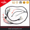High Quality New Cables Wiring Harness Assembly for Sunny 50
