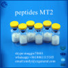 Mt 2-Beauty-Skin 99% Skin Care Injections Melanotan 2 Peptides Melanotan 2
