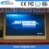 P5 Indoor Full Color Rental LED Display