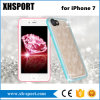 Fashion Crystal Mobile Phone Cover Waterproof Case for iPhone 7