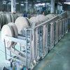 Automatic Biax Numerical Control Cutting Machine