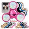 Tri-Spinner Fidgets Toy EDC Finger Spinner