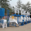30t/D Maize Flour Milling Machines with Compact Structure