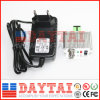 Hot Sale Mini FTTH Node Receiver CATV Fiber Optic Node
