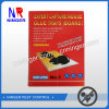 OEM ODM Rat and Mouse Glue Traps