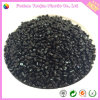 Carbon Black Masterbatch with Plastic Raw Material
