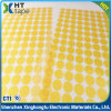 High Temperature Resistant Polyimide Adhesive Tape