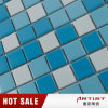 Light Blue Color Ceramic Mosaic for Pool