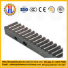 Market End Machinery Part Rack and Gear for Tower Crane/Construction Hoist