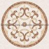 1200*1200mm Crystal Carpet Porcelain Tiles for Livingroom