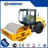 Xgma Roller Road Xg6161m-I 16tons