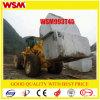 Hot Sale Diesel Forklift for Cat Block Handler Equipment Wheel Loader