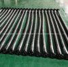 Vibration Damping Flexible Anti-Abrasive Ceramic Lined Tube