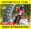 DOT Improved Motorcycle Tyre/Motorcycle Tire/Inner Tube 3.00-18 3.00-17