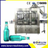 Automatic Beer Filling Plant for Small Factory