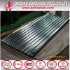 Building Material Steel Sheet Alu-Zinc Coated Roofing Steel Sheet