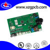 One-Stop EMS Service Quickturn PCB and PCBA SMT Assembly