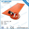 220V Pipe Silicone Rubber Heater