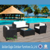 Beautiful Outdoor Patio Wicker Sofa Set