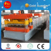 Huikeyuan Glazed Tile Making Machine