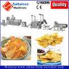 Nacho Corn Chips Bugles Processing Machine