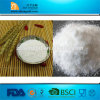 Hot Selling Food Beverage Citric Acid Anhydrous, Citric Acid Anhydrous Powder