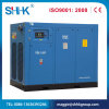 110kw Rotary Screw Air Compressors for Factory