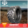 Marvemax Superhawk Mar601 Tire