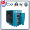 500kw Portable Load Bank