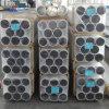 ASTM B210m 5052 Aluminum Tube