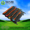 Color Toner Cartridge Clt-K407s Clt-C407s Clt-M407s Clt-Y407s for Samsung Printer Clp-320/Clp-325/Clp-326