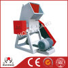 Plastic Crushing Machine/Granulator/ Pelletizing Machine