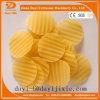 2D Pellet Ripple Chips Extruder/Wave Chips Extruder