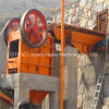 Durable Limestone Stone Jaw Crusher