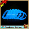 Promotion Glow in The Dark Bracelet with Blue (TH-07468)