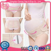 Postpartum Girdle Belly Band Belt