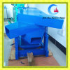 Hot Sale Mini Lab Sieving Equipment for Mineral Test